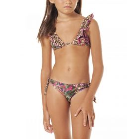 4giveness Bikini Triangolo Tropic Of Cancer